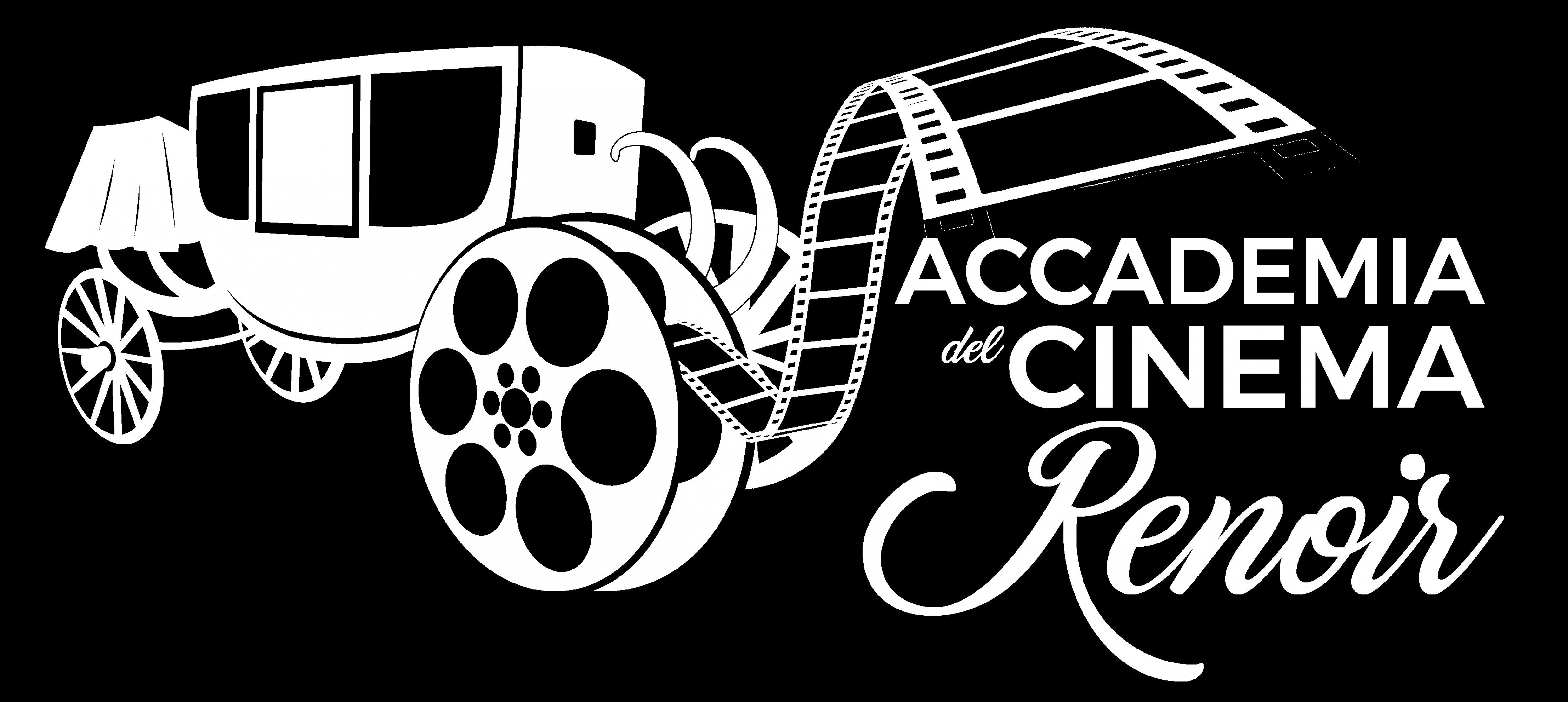 Accademia del Cinema Renoir